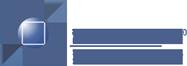 შოთა რუსთაველის სახელობის ეროვნული სამეცნიერო ფონდი